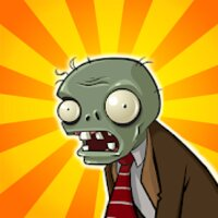 Plants vs. Zombies FREE v2.9.09 (MOD, Unlimited Coins/Suns)