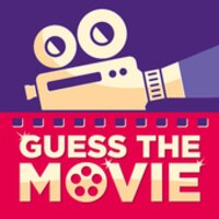 Guess the Movie v6.2