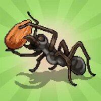 Pocket Ants: Симулятор Колонии v0.0664