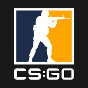 CS:GO Mobile v1.95
