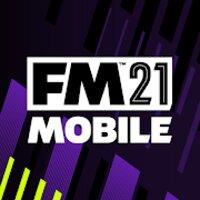 Football Manager 2021 Mobile v12.3.0 (MOD, Unlocked)