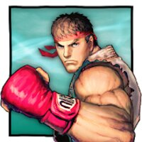 Street Fighter IV Champion Edition v1.03.00 (MOD, Все открыто)