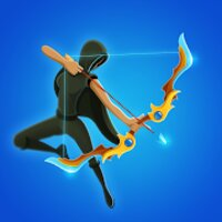 Archer Hero 3D v1.6.9 (MOD, Unlocked)