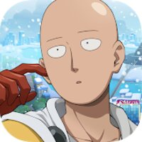 One-Punch Man: Road to Hero 2.0 v2.1.12