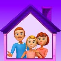 House Life 3D v5.1 (MOD, No Ads)