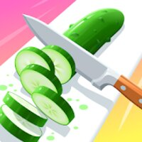 Perfect Slices v1.3.6 (MOD, Unlimited money)