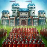 Empire: Four Kingdoms v4.10.25