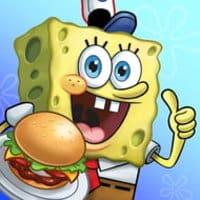 SpongeBob: Krusty Cook-Off v1.0.42 (MOD, Unlimited Money)