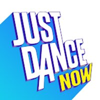 Just Dance Now v4.5.0