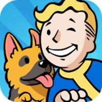 Fallout Shelter Online v3.5.6