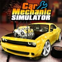 Car Mechanic Simulator 21 v2.1.13 (MOD, много денег)