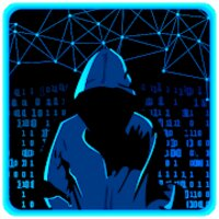 The Lonely Hacker v12.1