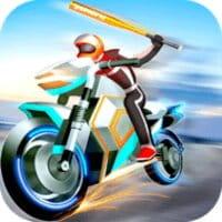 Racing Smash 3D v1.0.25 (MOD, Много денег)