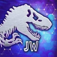 Jurassic World: The Game v1.51.3