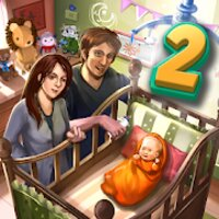 Virtual Families 2 v1.7.6 (MOD, unlimited money)