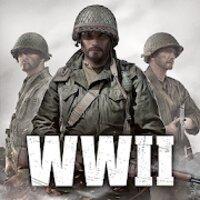 World War Heroes v1.26.0 (MOD, много патронов)