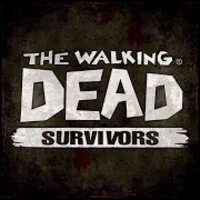 The Walking Dead: Survivors v1.2.7