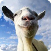 Goat Simulator v2.0.3 (MOD, Unlocked)
