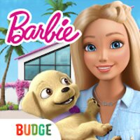 Barbie Dreamhouse Adventures v2021.5.0 (MOD, VIP Unlocked)