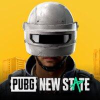 PUBG: NEW STATE v0.9.5.57