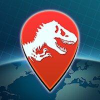 Jurassic World К жизни v2.8.28 (MOD, много энергии)
