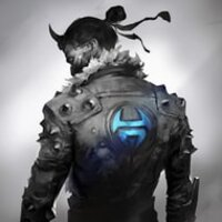 Shadow Fight Arena v1.2.25