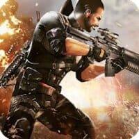 Elite Killer: SWAT v1.5.4 (MOD, много денег)