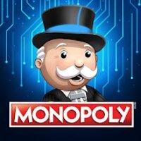 Monopoly v1.5.4 (MOD, Unlocked)