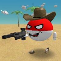 Memes Wars multiplayer sandbox v4.9.09 (MOD, много денег)