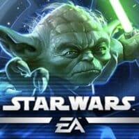 Star Wars: Галактика героев v0.24.796425