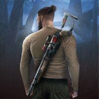 Survivalist: invasion v0.0.538 (MOD, Menu)