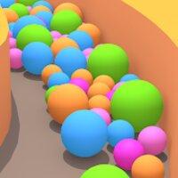 Sand Balls v2.3.3 (MOD, Unlimited money)