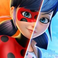 Miraculous Ladybug & Cat Noir v5.2.10 (MOD, Unlimited money)