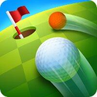 Golf Battle v1.24.0